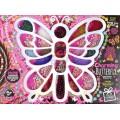 Набор для творчества Charming Butterfly Danko Toys