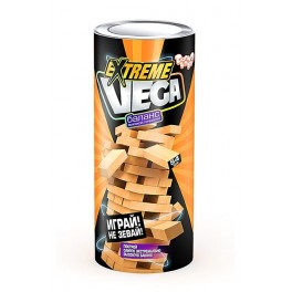 Игра настольная Vega EXTREME Danko Toys
