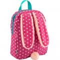 Рюкзак дошкольный Kite Зайчик розовый K18-541XXS-2