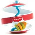 Погремушка Мяч-спираль, красный Tiny Love  1503900458