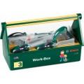 Ящик с инструментами Bosch