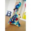 Пес гитарист музыкальная игрушка Battat  BX1206Z