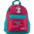 Рюкзак детский Kite Kids K19-534XS-2