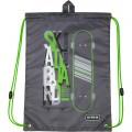 Сумка для обуви Kite Education Scateboard K19-600S-6