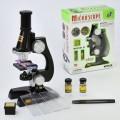 Игрушка Детский микроскоп c2139