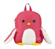 Рюкзак дошкільний Kite Kids Penguin K20-563XS-1