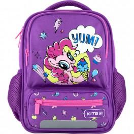 Рюкзак дошкільний Kite Kids My Little Pony LP20-559XS
