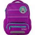 Рюкзак дошкольный Kite Kids Sweet kitty K20-559XS-1