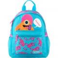 Рюкзак дошкільний Kite Kids Jolliers K20-534XS-2