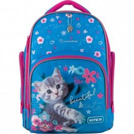 Рюкзак школьный Kite Education Rachael Hale R20-706M