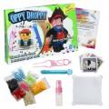 Набір для творчості Oppy Droppy для хлопчиків Стратег 30611