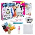 Набір для творчості Oppy Droppy для дівчаток Стратег 30610