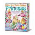 Набір для творчості Принцеси 00-03528