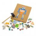 Набір для творчості Робот 50335