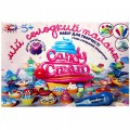 Набор для творчества Candy cream Мой сладкий талант 75014