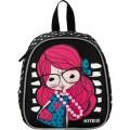Рюкзак дитячий дошкільний Kite Kids Pretty girl K20-538XXS-2