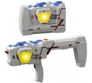 Игровой набор для лазерных боев - LASER X PRO 2.0 ДЛЯ ДВУХ ИГРОКОВ  88042