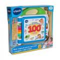 Развивающая игрушка - Англо-русский словарик - 100 слов 80-601526