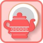 Кухня, посуда, бытовая техника