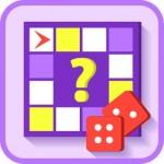 Настольные игры, головоломки, пазлы