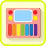 Электронные обучающие игрушки