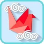 квиллинг, оригами, гравюры, термомозаика