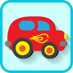 Машинки и автомодели